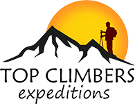 Top Climbers Expedition